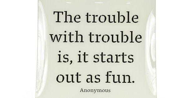 Humorous Quotes 9.