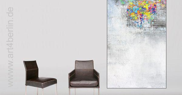 Art4berlin Kunstgalerie Onlineshop Grossformatige Malerei Echte Bilder Kunst Gunstig Im Internet Kaufen B Acrylbilder Kunstler Bilder Wandgestaltung Design