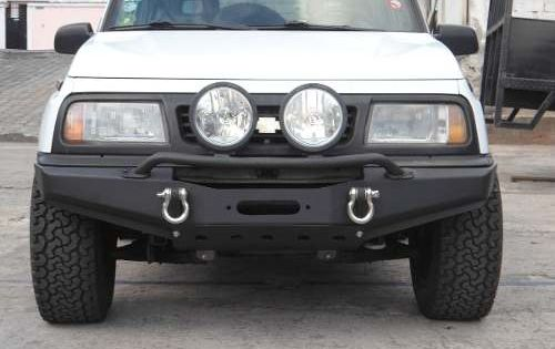 Fender Flares also Clean Your Ac Drain If Water Is Spilling Into Your Car X together with D Ojos De Angel Y Altezza Importados Todos Los Modelos A Pedido Cambiale El Look Hl Mt Lan Dp Pro Blk as well D Gv Rear Bar Cp together with Ee B F B F E E Aef. on custom 2006 suzuki grand vitara