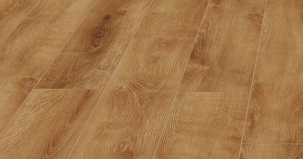 Balterio Laminate Flooring Liberty Oak Of Balterio 4 V Vitality De Luxe Sunset Oak 797 Balterio
