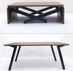 14 Extendable Dining Tables Coffee Table To Dining Table