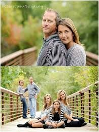 Image Result For Family Photo Ideas Outside Photography Poses Family Family Photo Pose Family Picture Poses