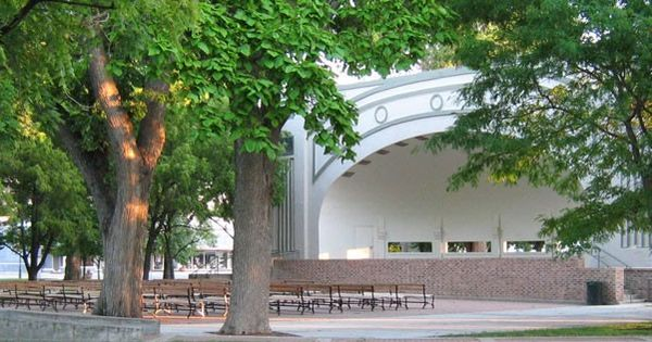 Steven 39 S Park In Garden City Kansas Pinterest Steven S And Forts