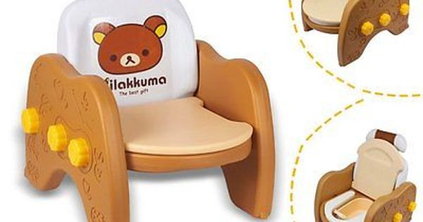 Bath Seat For Toddler Baby Bath Tub Shower Chair For Hair Washing Multi Function Baby Tub Baby Bath Tub Baby Bath