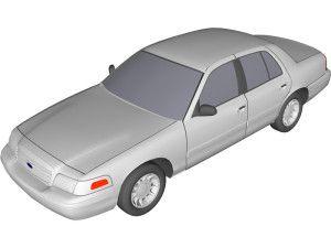 Ford Crown Victoria Workshop Service Repair Manual 2003 2004 Car Repair Service Repair Manuals Repair