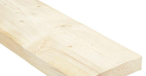 Klenk Holz Klenk Holz Diele Fichte Tanne 40 X 200 X 2000 Mm ǀ Toom Baumarkt Fichte Tanne Holz Fichten