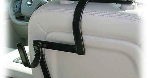 ultra seat rack gun  bow holder  trucks  suvs guns archery  tactical life