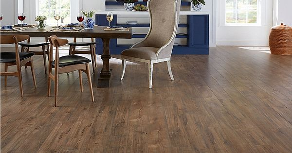 12mm Pad Copper Sands Oak Dream Home Xd Lumber Liquidators Oak Laminate Flooring Oak Laminate Solid Hardwood Floors