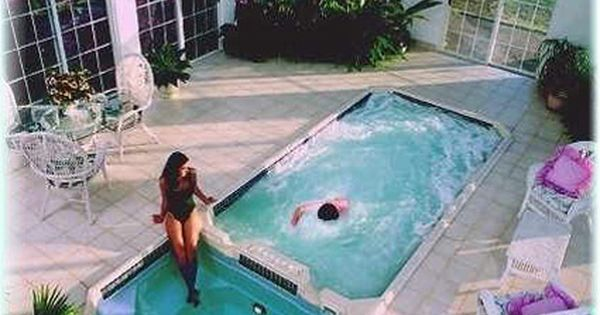 aqua swim n spa rio swim spas these spas provide all the benefits and functions of a full