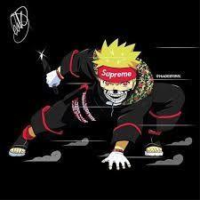 Naruto Supreme Naruto Art Naruto Pictures