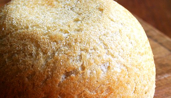 As seen on my Blog today - Sharing this wonderful bread By