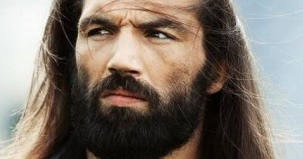 Barbe Barbe Trois Jours Barbe Entretien Barbier Barbier Paris Conseils Barbe Barbe Hipster Homme