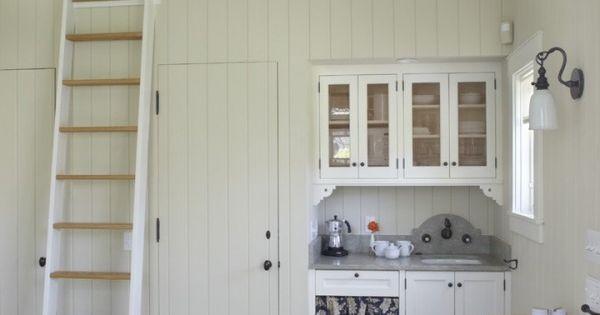 treppe zum dachboden attic moodboard pinterest dachboden treppe und dachausbau. Black Bedroom Furniture Sets. Home Design Ideas