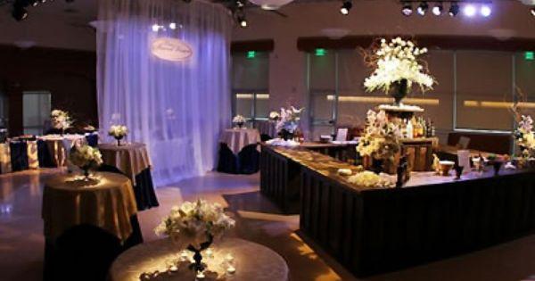 Victoria Gardens Cultural Center Rancho Cucamonga Weddings Inland Empire Reception Venues 91730 Wedding Venues Wedding Venue Los Angeles La Wedding Venues