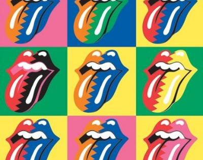 Rolling Stones, The - It's Only Rock'n'Roll