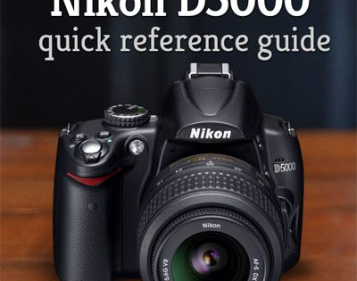 Manual: Download the official Canon G12 PDF manual (provided by Canon). Approved