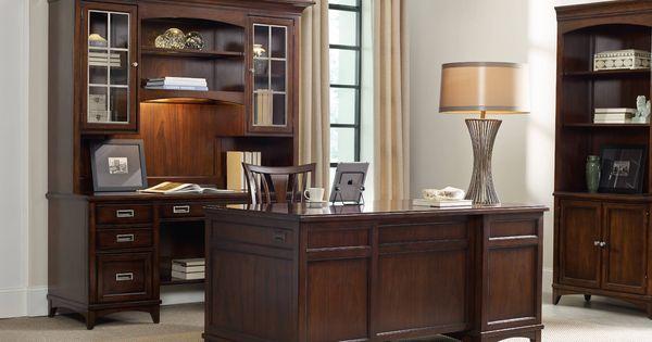 Home Office Furniture Atlanta Alluring Design Inspiration