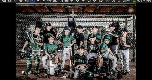 Best 25 Sports Wallpapers Ideas On Pinterest: Senior Baseball Picture Ideas - Google Search