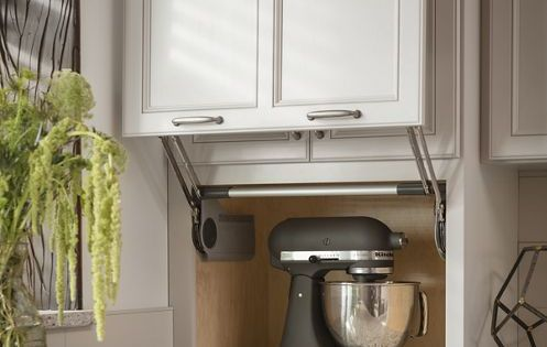 7b829c095334133a94d162205c7a4f6f Small Kitchen Counter Organization Ideas on vanity organization ideas, kitchen organization ideas pinterest, desk organization ideas, kitchen fruit bowl ideas, kitchen cabinet organizer ideas, best kitchen organization ideas, kitchen staging ideas, kitchen appliance organization, kitchen office organization ideas, kitchen design ideas, kitchen countertop ideas, kitchen renovation ideas on a budget, kitchen cabinet organizing, kitchen wall organization ideas, bath organization ideas, kitchen cabinet organization, paint organization ideas, furniture organization ideas, kitchen pantry organization ideas, bathtub organization ideas,