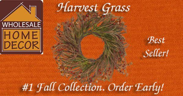 Find Wholesale Country Décor at Wholesale Home Decor Experience - wholesale christmas decor