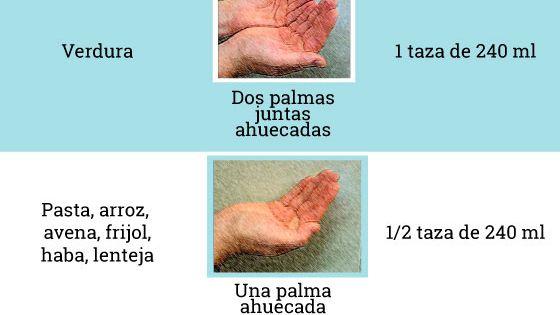 Las recetas del jengibre seco para el adelgazamiento la receta