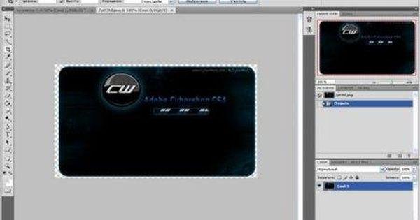 Adobe Flash Builder 4 5 Standard Edition Vs Premium S Izobrazheniyami