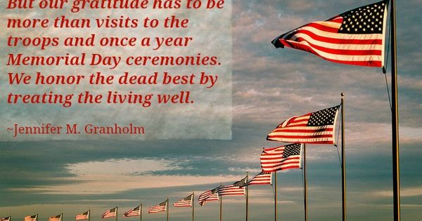 great memorial day quotes ronald reagan