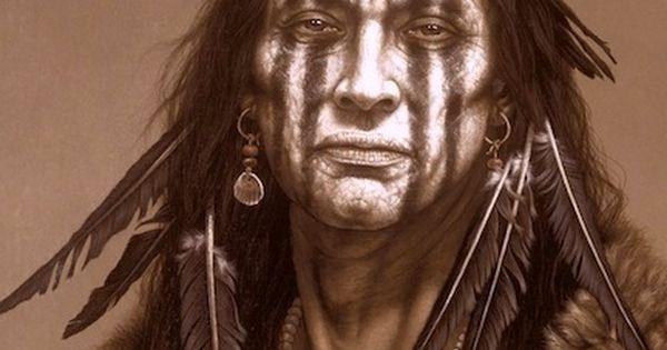 apache warrior tattoos pinterest johnny depp native american warrior and native americans. Black Bedroom Furniture Sets. Home Design Ideas