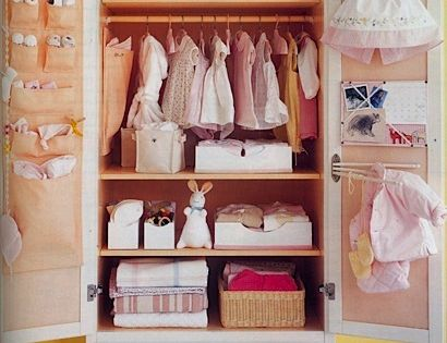 Next Project Need To Covert Our Armoire Into Our Baby Boy