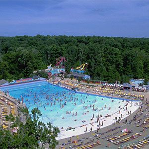 7b8e27e1c83037de256f48cd49e2d6d6 - Busch Gardens Water Country Usa Vacation Packages