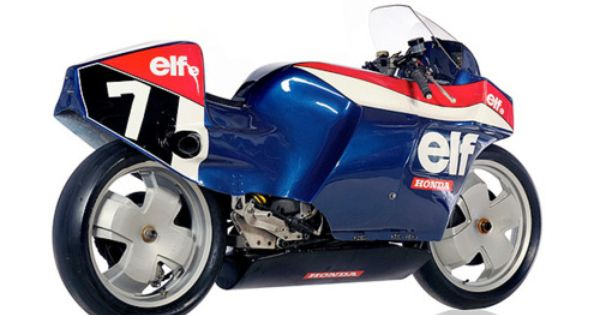 Standard Workshop Racing Bikes Honda Bikes Bike Exif