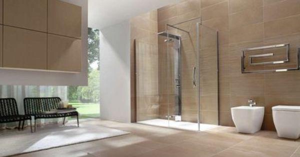 Comment r aliser une douche l italienne douche for Realiser une salle de bain