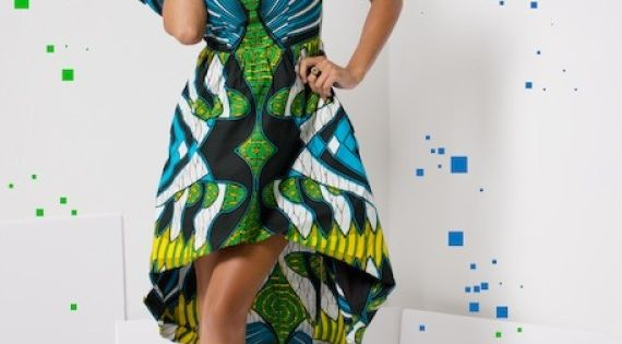 Project runway runway and fashion designers on pinterest