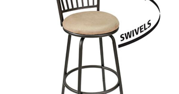 Cheyenne Products Adjustable Bar Stool at Big Lots  : 7b956817fdf033ffe0f77d7f8b86716b from www.pinterest.com size 600 x 315 jpeg 14kB