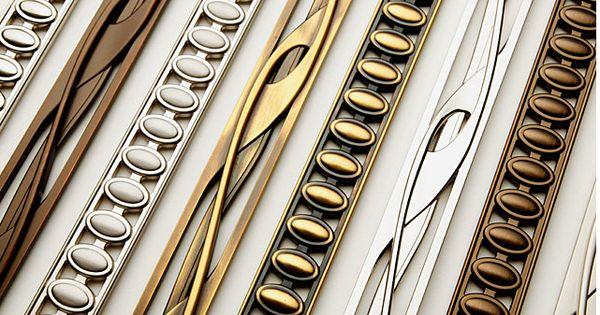 Decorative Metal Trim For Cabinets Decorative Metal Trim
