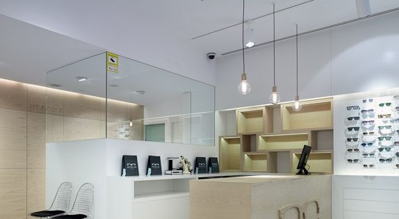 Ptica cid arquitectos mabaa localizaci n ver n ourense contract design pinterest - Arquitectos ourense ...
