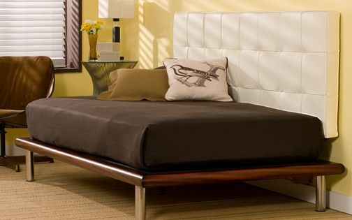 Charles P Rogers Beds Direct Mies Poole Daybed Wood Beds Stylish Multi Purpose Settee Bed Uses Twin Size Mies Platform Bed And King Size