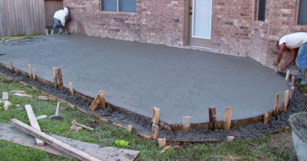 ... Garden Design With Patio Ideas On Pinterest Patio, Pergolas And Stone  Walkways With Backyard Wedding