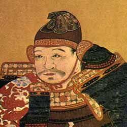 Samurai And Ashigaru Arms Armor Art And Warfare おしゃれまとめ