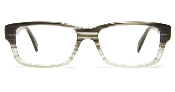 these are awesome Freeman by Salt Optics Glasses Salt_Optics