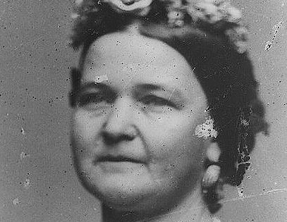 a biography of mary ann todd Mary ann todd lincoln (december 13, 1818  mary todd lincoln: a biography (2008) excerpt and text search michael burlingame, the.