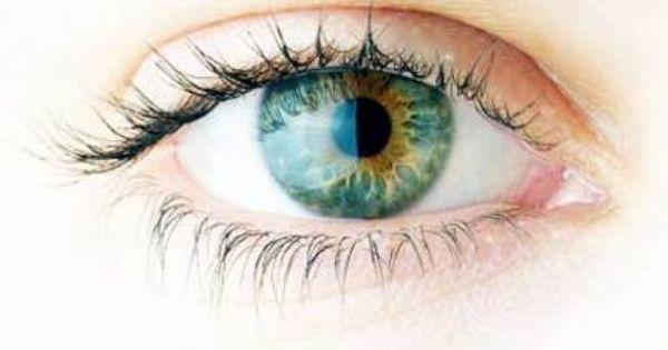 The Number One Eye Remedy Lasik Eye Surgery Eye Surgery Lasik Vision Institute