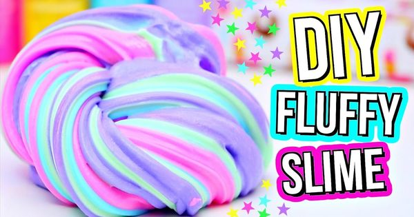How To Make A Tie Dye Cake Without Soda