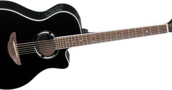 Acousticelectricguitarz Com Yamaha Acoustic Guitar Acoustic Electric Guitar Yamaha Acoustic