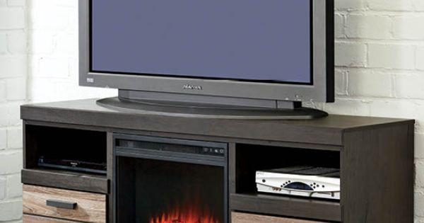 Tv Stands Living Room Furniture Harlinton Tv Stand