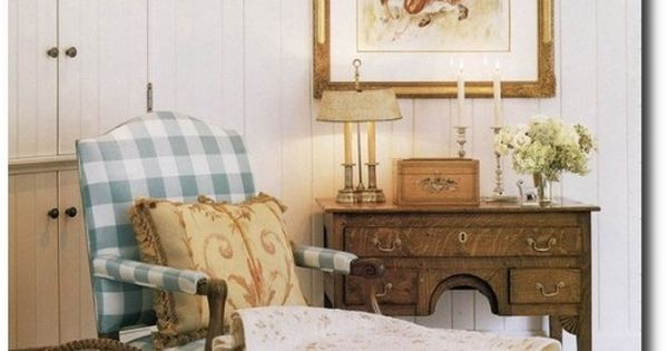 French Provence Decorating Great Source For All Things