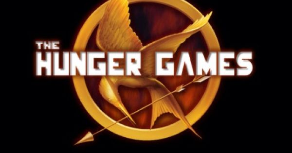 against all odds katniss has won the hunger games