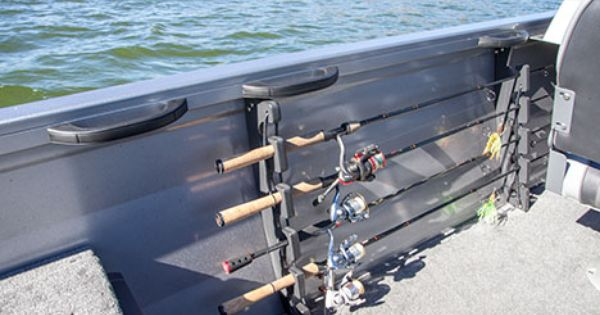 Top Entry Level Fishing Boats Aluminum Fishing Boats Wooden Boat Plans Fishing Boats
