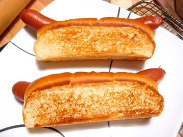 The Best Hot Dogs Near Me