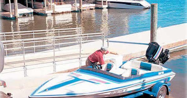 Sugar Barge Resort Amp Marina Bethel Island Ca Full